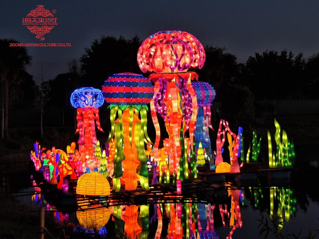 lantern fest (2)