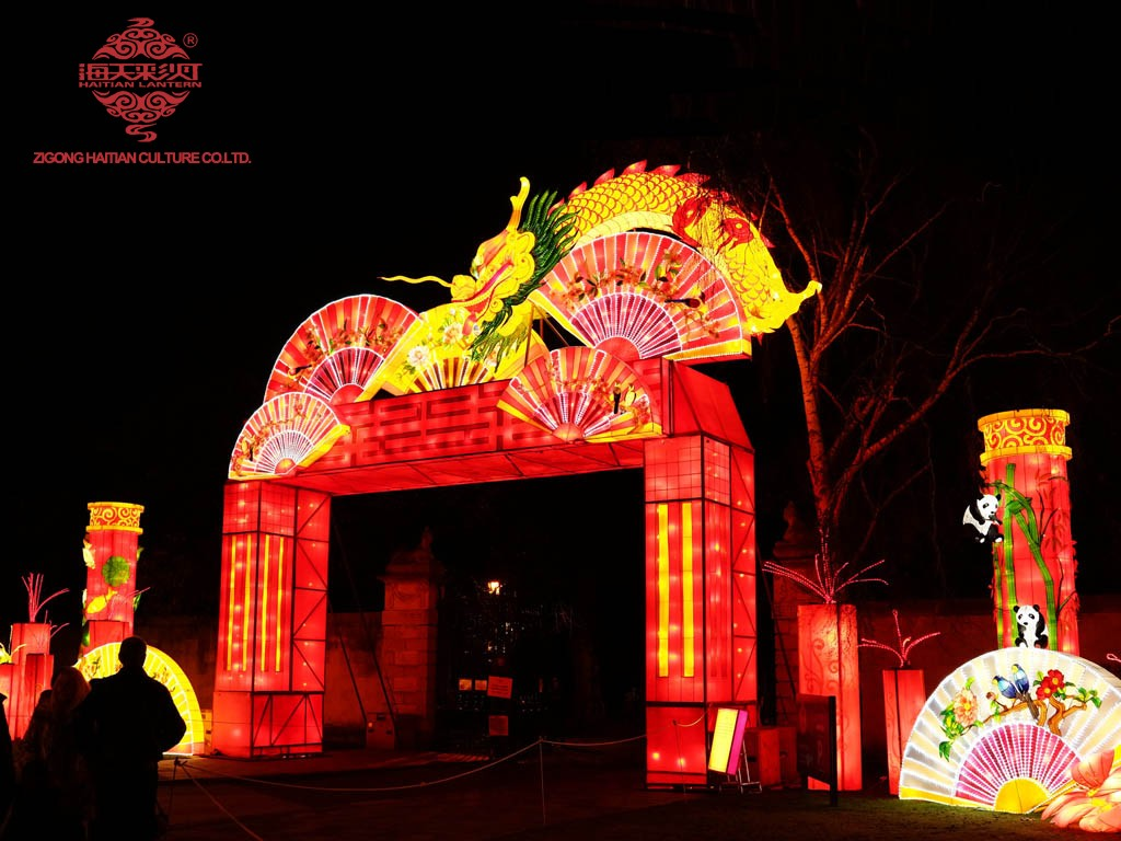 chinese festival of light (2)