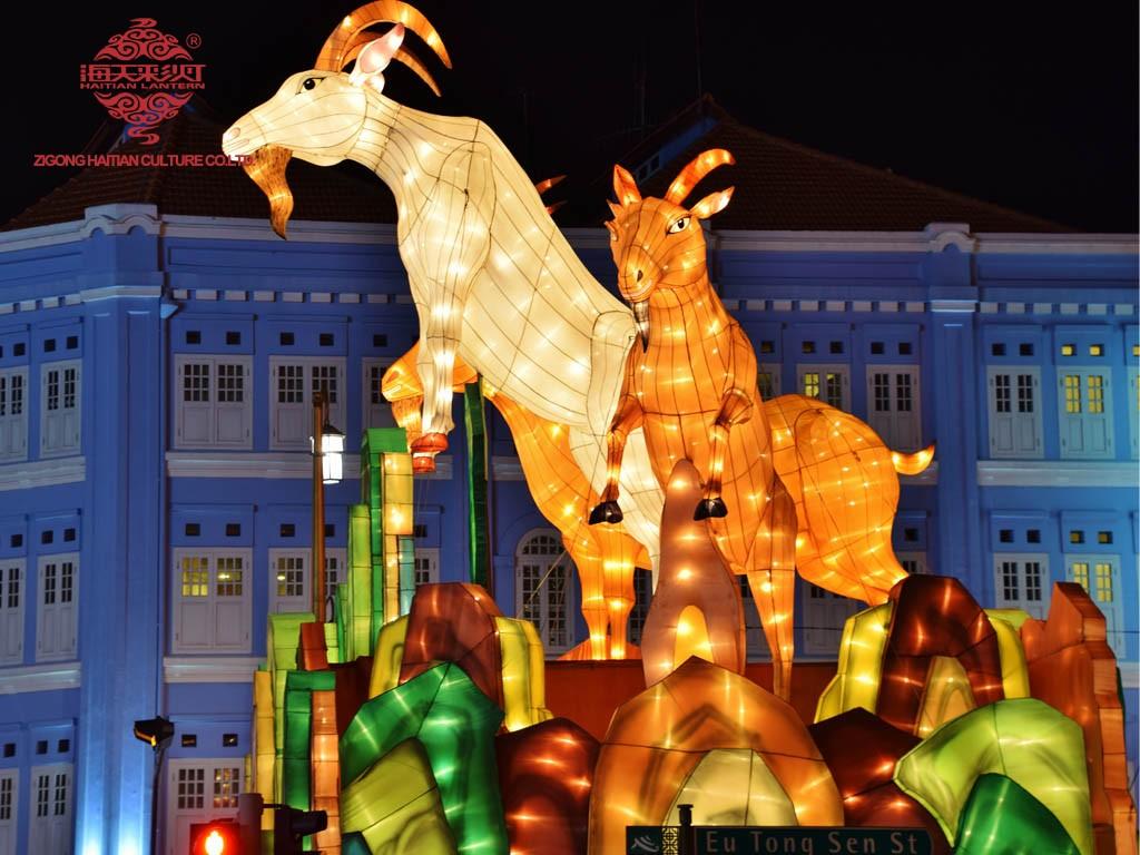 lantern festival (4)