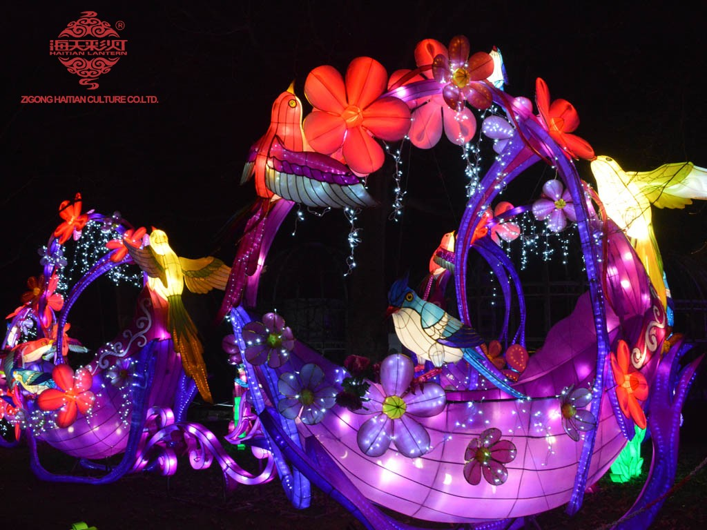 chinese festival of light (5)