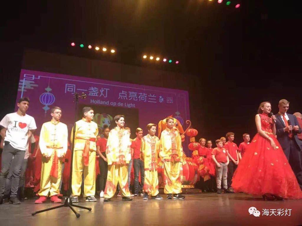 WeChat_1521529293