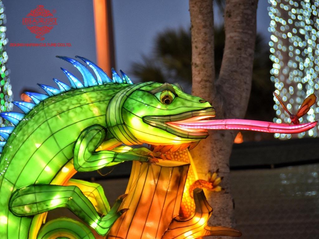 chinese new year lanter (3)