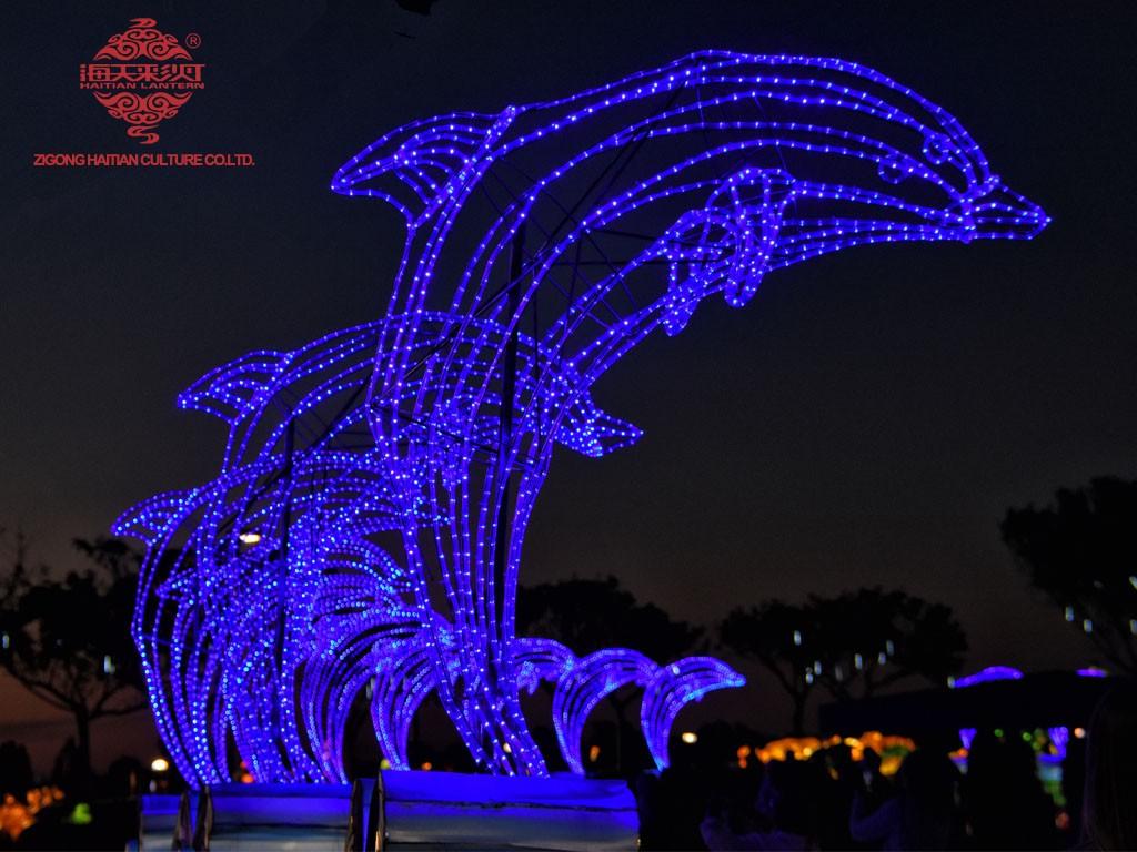 light fest (2)