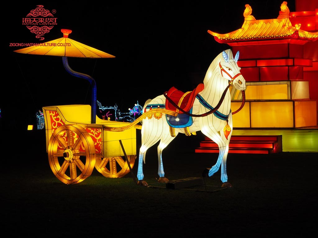lantern fest (4)