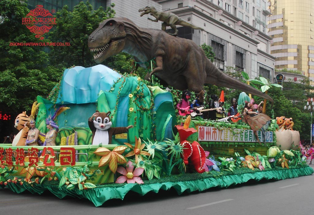 pareda float (2)[1]