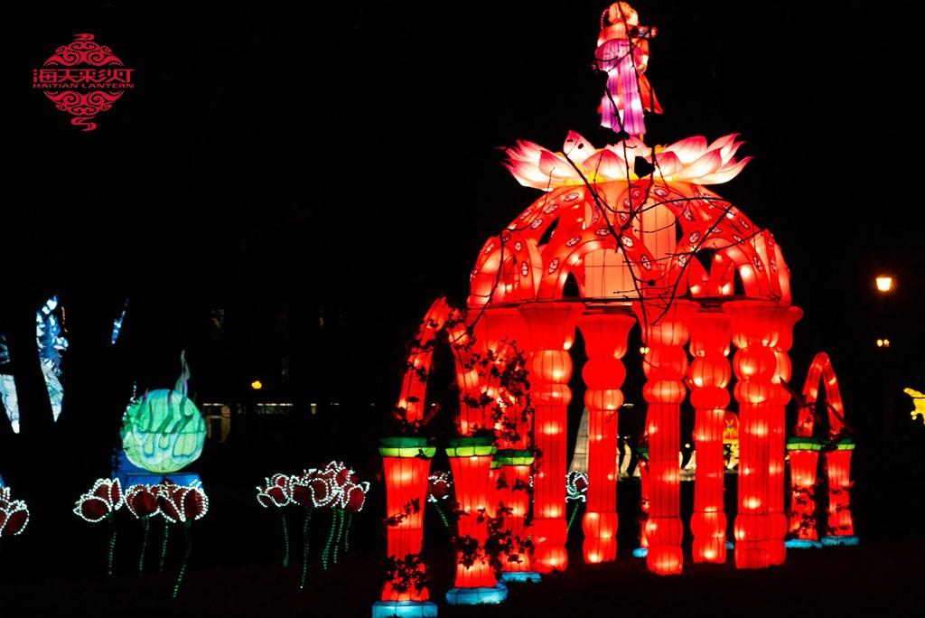 chiński festiwal Światła (1)[1]