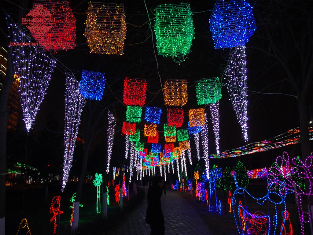 light fest (1)