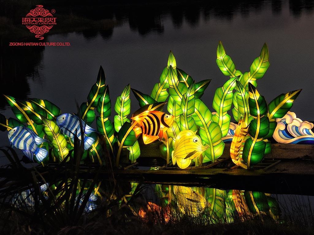 lantern festival (3)
