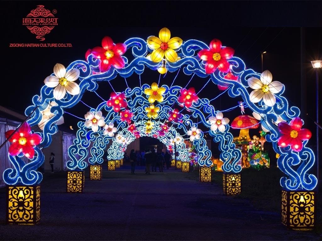 chinese lantern festival (2)