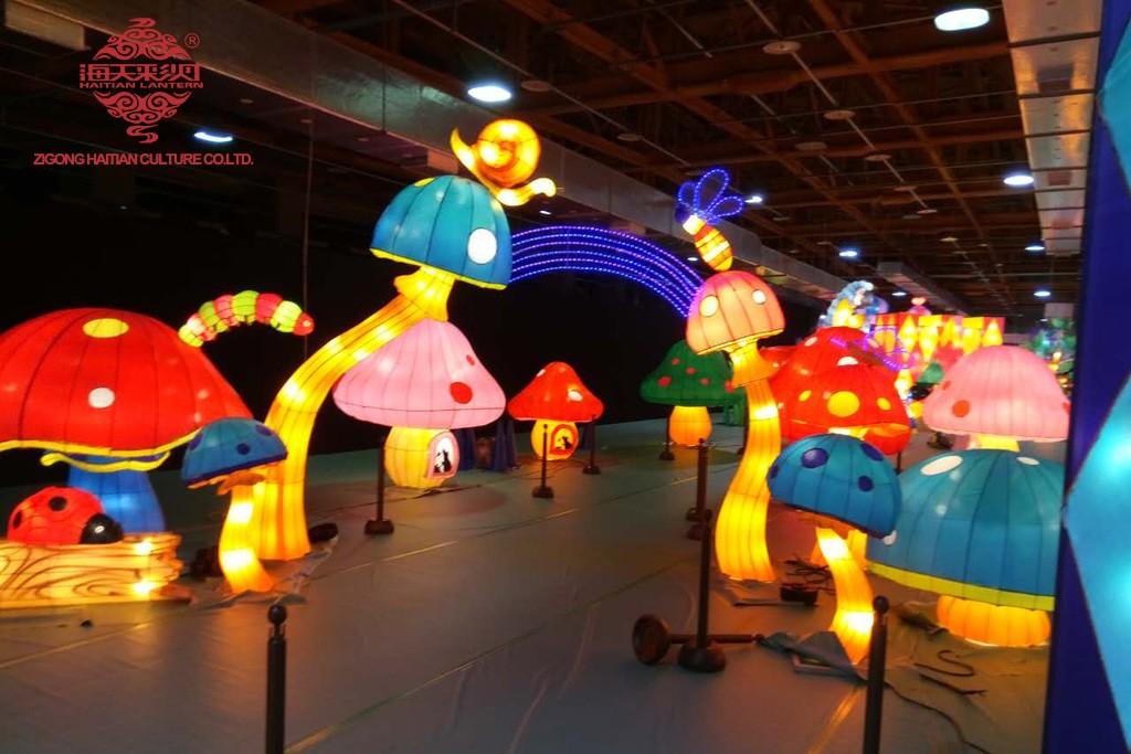 indoor lantern festival[1]