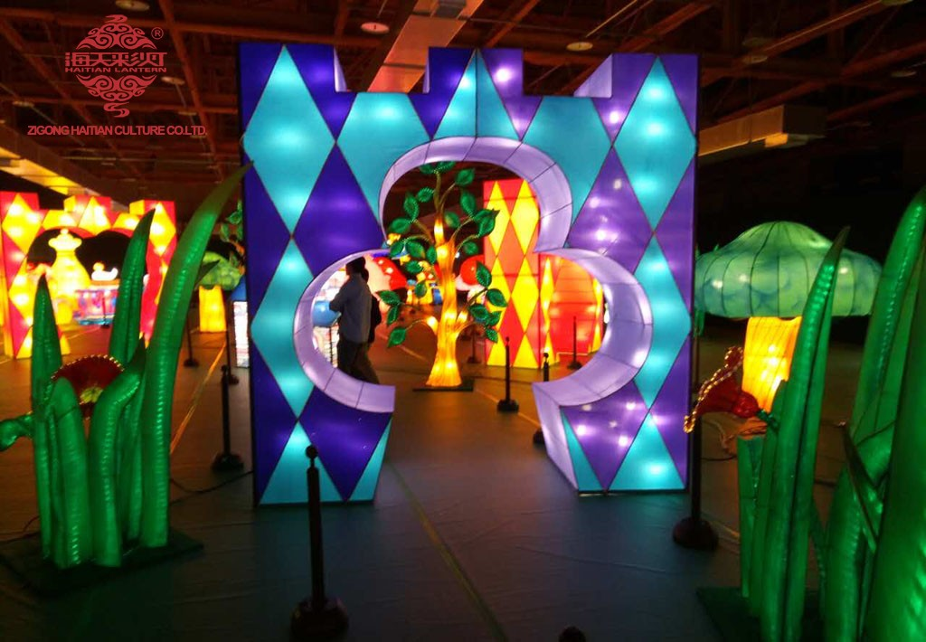 indoor lantern festival1[1]