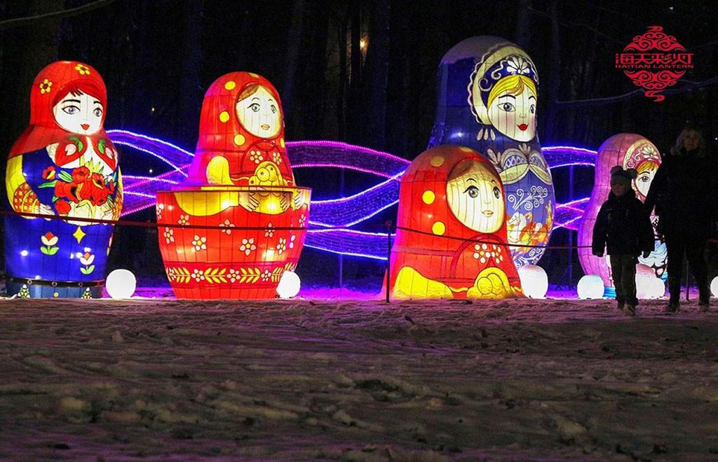 moscow lantern festival[1]