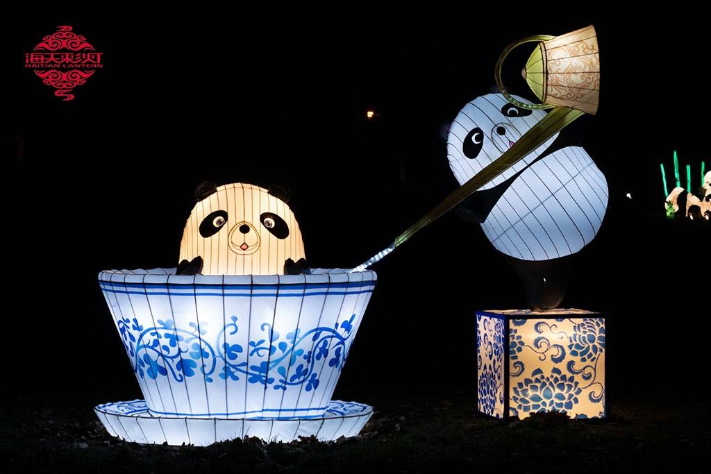poland chinese lantern festival[1]
