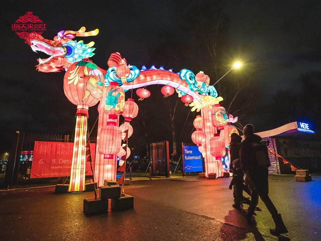 tallin asian lantern festival (1)